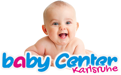 Baby Center Karlsruhe - Online-Shop